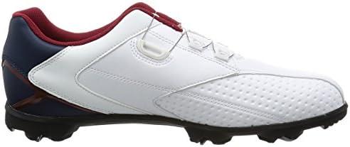 ゴルフシューズ ライトスタイル 002 ボア メンズ
