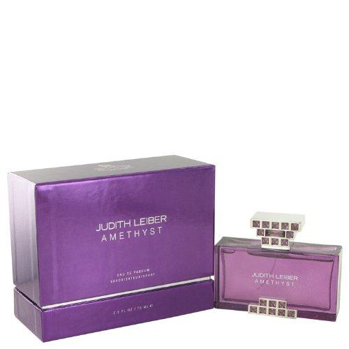 judith-leiber-amethyst-perfume-for-women-25-oz-eau-de-parfum-spray-a-free-head-over-heels-34-oz-show