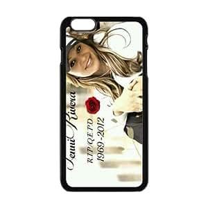 jenny rivera Phone Case for iPhone plus 6 Case