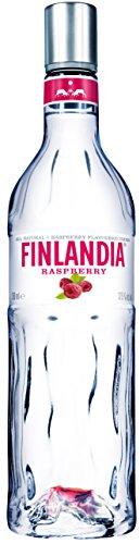 750ml Vodka - 4