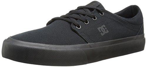 DC scarpe TONIK - Scarpe da da da Ginnastica Basse Uomo | Abile Fabbricazione  910959