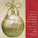 : A Soulful Holiday 1999