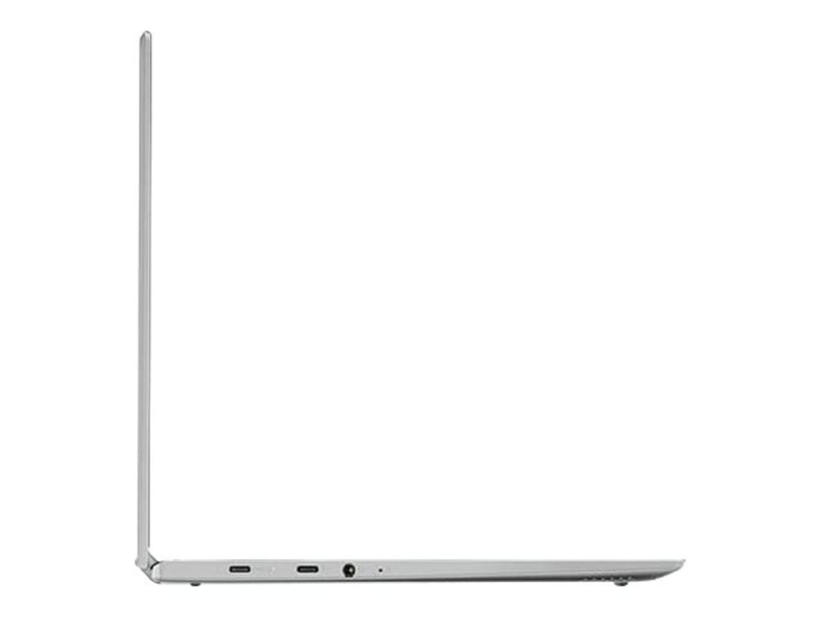Desconocido Lenovo Yoga 720 - 12ikb 81b5 - Libro de diseño ...