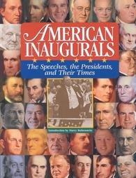 Download American Inaugurals Edition 1. (Individual Titles) pdf
