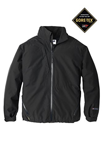 Product Review For Boathouse The Men S Gore Tex