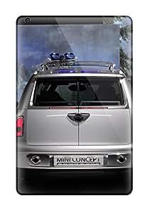 New Premium Flip Case Cover Vehicles Car Skin Case For Ipad Mini 2 6645270J40055376
