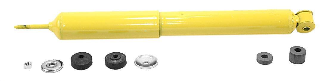 Monroe 550018 Gas-Magnum 65 Shock Absorber by Monroe