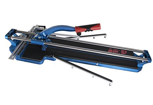 Ishii Tile Cutter - Big Clinker 28-1/4