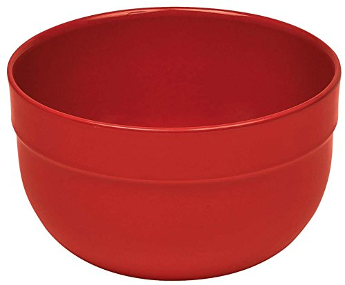 Emile Henry 346524 Made In France Mixing Bowl, 8.4