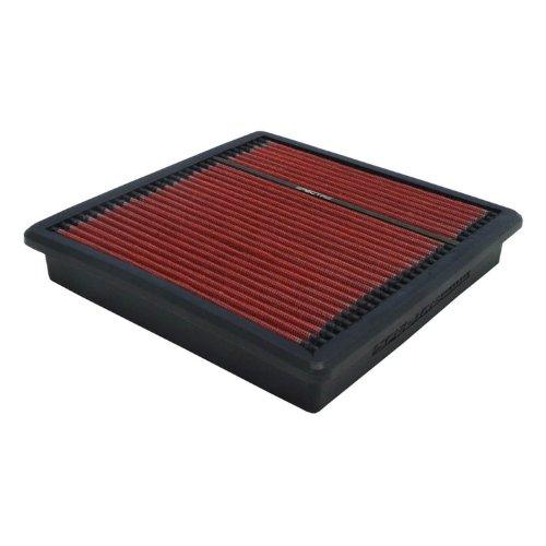 Spectre Performance HPR6555 Air Filter