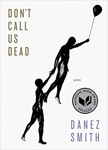 dont call us dead poems