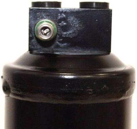 AC RECEIVER DRIER FOR FREIGHTLINER 088539-00 74R3126