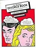 Michigan Divorce BK w Children, Maran, Michael, 0936343192