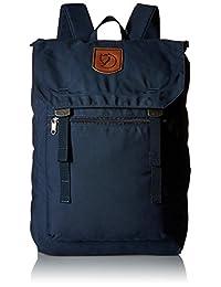 Fjallraven Foldsack No. 1 Daypack