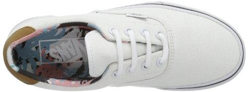 True Sneaker Era unisex C Vans adulto F Wei U Whit 59 Bianco wZqqavTt