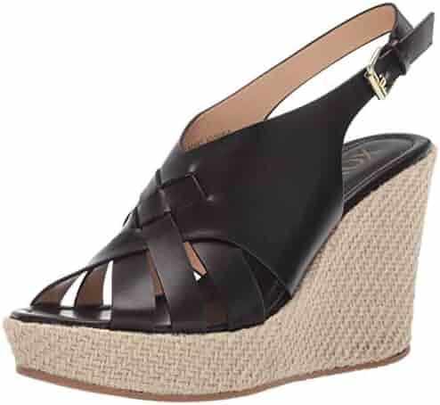 9273ceeb9c6 Shopping XOXO or Merrell - Sandals - Shoes - Women - Clothing, Shoes ...