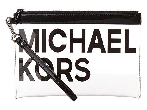 Michael Kors Women's...