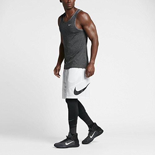 "NIKE Swoosh Men's 9"" Basketball Shorts"