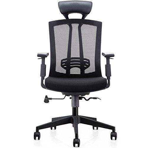 cmo-24-hour-high-back-ergonomic-recling-office-chair-with-tilt-lock-leather-headrest-and-flexible-pu