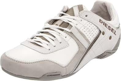 Amazon.com: Diesel Men's Korbin II Sneaker: Shoes