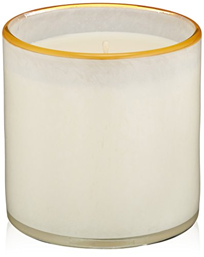 LAFCO New York House & Home Candle, Great Room Honey (Essential Large Vase Candle)