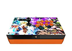 Image of the product Razer Atrox Dragon Ball that is listed on the catalogue brand of Razer.