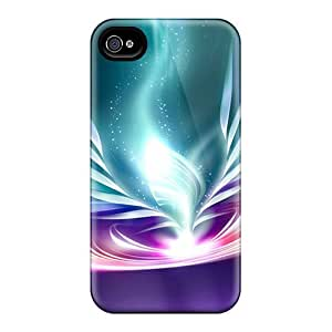 New Arrival Abstract Space HTC One M7 Cases Covers