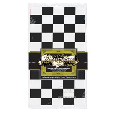 Indy Racing Flags - 54
