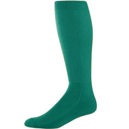 MELLUSO - Zapatillas para mujer verde oscuro