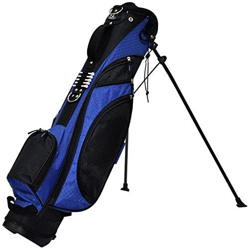 rj-sports-6-inch-typhoon-mini-stand-bag-royal