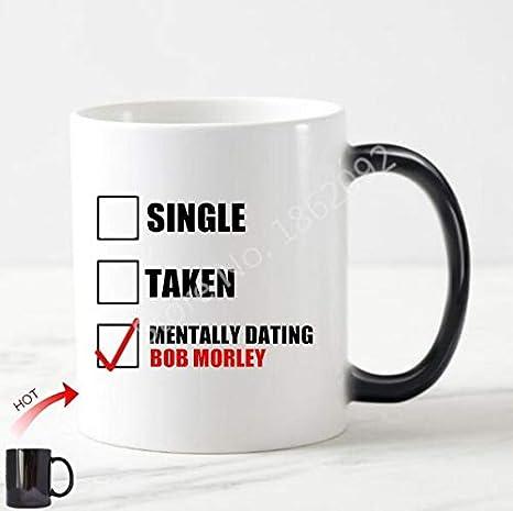Migliore dating consigli divertente
