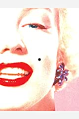 Beauty Mark: A Verse Novel of Marilyn Monroe Kindle Edition