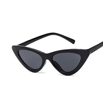 Gafas De Sol Gafas De Sol para Niños Los Niños Negros ...