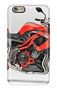 New Iphone 6 Case Cover Casing(motorcycle Philippines The 1 Motoring)