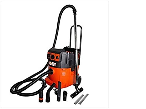 Fein húmedo//seco dustex 35 LX AC