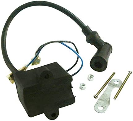 Cdi ignition kits _image0