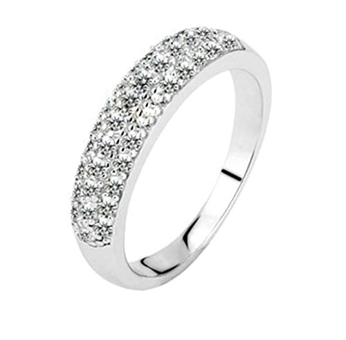 925-sterling-silver-white-cubic-zirconia-love-promise-cz-ring-silver-size-8-band-ring-epinki