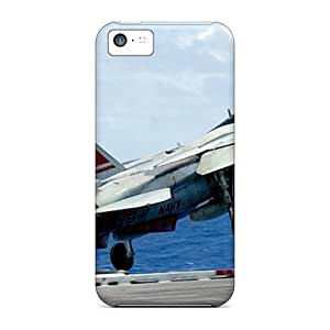 XiFu*MeiNew Fashionable Mycase88 YKK296MsCF Covers Cases Specially Made For iphone 6 4.7 inch(vf 31 Tomcat Squadron)XiFu*Mei