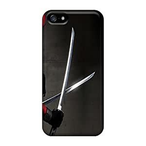 5/5s Perfect Case For Iphone - BOwIkPs793eInVL Case Cover Skin