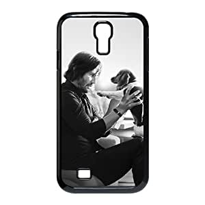 Chinese John Wick Personalized Phone Case for SamSung Galaxy S4 I9500,custom Chinese John Wick Case