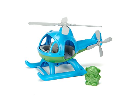 The 8 best helicopters toys
