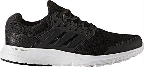 adidas(アディダス) GALAXY 3 WIDE U DB0005 1711 メンズ レディース