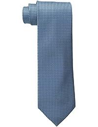 Men's HC Modern Gingham Tie