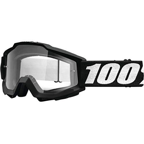 100% Accuri OTG ()