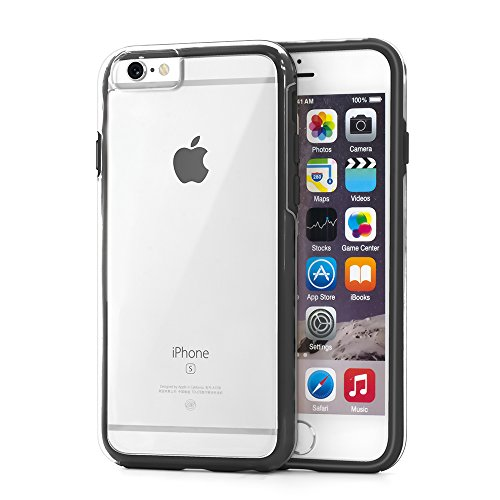 iphone-6s-case-cambond-dual-layer-soft-flexible-interior-tpu-and-crystal-clear-solid-pc-back-protect
