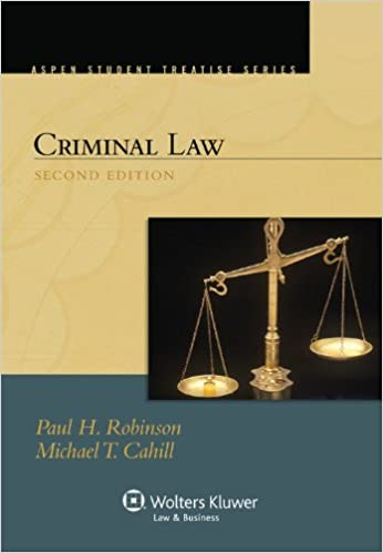 Available Connected Casebook titles