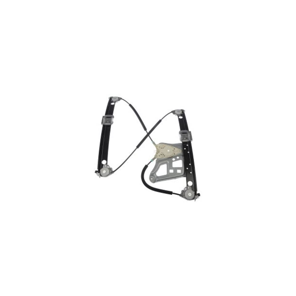 Dorman 740 067 Mercedes S Class Front Passenger Side Power Window Regulator