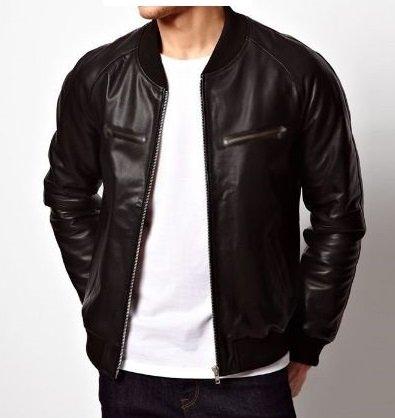 9b40205d Zara man jacket india – Modiga jackor
