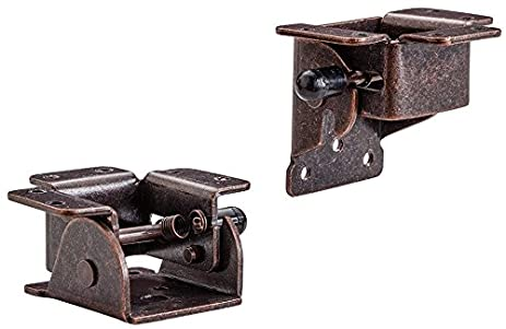 dhs folding leg bracket for wall mounted work bench fold down table 4 pcs