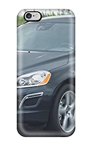 Slim Fit Tpu Protector Shock Absorbent Bumper Volvo Xc60 10 Case For Iphone 6 Plus